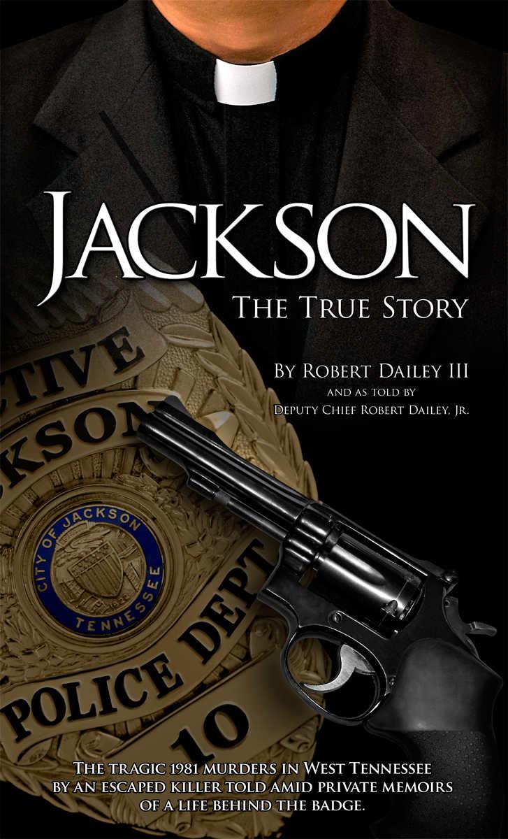Jackson The True Story
